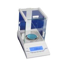 Купить 0,01 мг/55-105 г электронные аналитические весы
