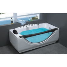 2013 Modern style whirlpool bathtub cover with high quality