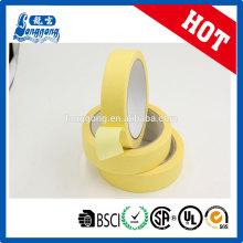 Masking Tape-Singel Side Adhesive