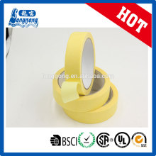 Masking tape-Singel Side Adhesive