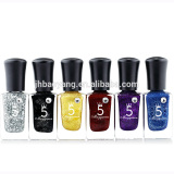 create your own brand nail polish manufacturer OEM