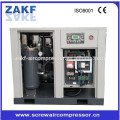 125HP 90KW New Product 380v/3ph/50hz Screw Air Compressor Unit