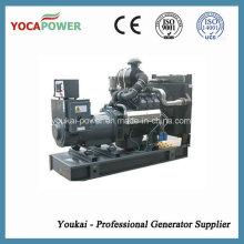 24kw / 30kVA Power Diesel Genset mit Beinei Motor (F3L912)