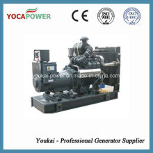 24kw / 30kVA Power Diesel Genset com motor Beinei (F3L912)
