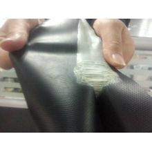 1.2 ~ 2.0mm Épaisse Membrane D'étanchéité EPDM