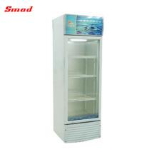 Refrigerador Showcase Display Equipment Supermercado Refrigeración Congelador