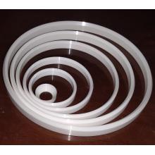 anel cerâmico de zircônia para tampografia
