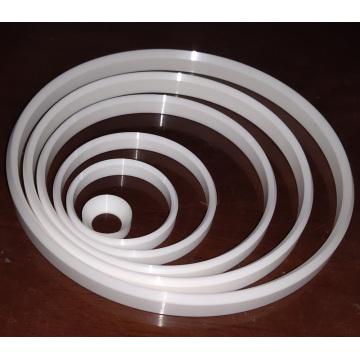 zirconia ceramic ring for pad printing