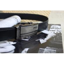Adjustable Leather Belts (A5-140305)