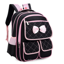 School Bag for Girl and Female