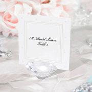 Hot Sale Shining Wedding Confetti
