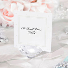 Hot Sale Shining Wedding Confetti