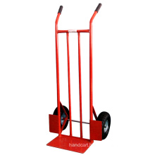 Hand Trolley, Hand Truck