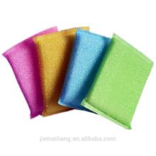 JML 2015p o melhor preço esponja de limpeza