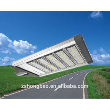 led waterproof 60w led street lamps for garden IP65 street lamp