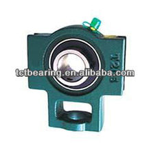 cheap pillow block uct 206 bearing