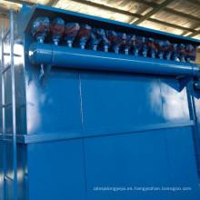 Colector de polvo usado popular del bolso de filtro de aire