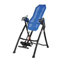 China for Multi-Functional Inversion Table Luxury Inversion Table With Massage Cushion supply to Ethiopia Exporter