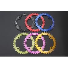 ANTS pedalinha de bicicleta de largura estreita para o shimano deore