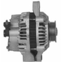 Car Alternator for Honda Civic VI,Logo,A005TA0992,A005TA4591,A5TA0991