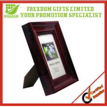 Best Quality Wood Photo Frame