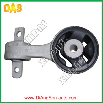 Auto Engine Rubber Parts Mounting OEM (50880-SVB-A02)