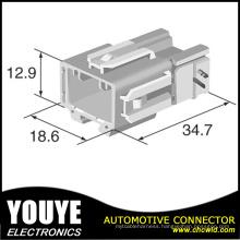 Sumitomo Automotive Connecor Housing 6098-4675