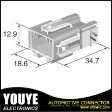 Alojamento Sumitomo Automotive Connecor 6098-4675
