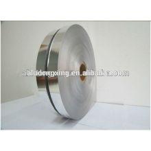 1235 O Aluminium Foil en stock Livraison courte