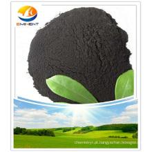 Condicionador de solo fertilizante orgânico para alimentos saudáveis Fabricante da China