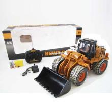 Alto grau rc modelo brinquedos 6 função carro controle remoto com en71 (1098031)