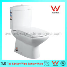 The Best Sanitary Ware Australian Closet