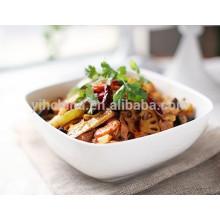 Sichuan flavour hotpot seasoning