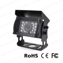 Inverser la caméra de sauvegarde avec Sony CCD 700tvl