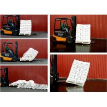 Завод прямых пользовательских высокого качества 50 кг пленка стрейч