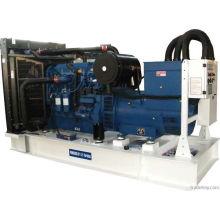 60 Hz Perkins Generator , 1306-e87ta300 , 200 Kw , 4 Stroke