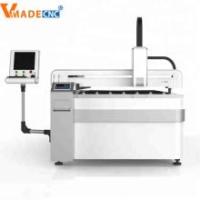Máquina de corte de metales por láser de fibra 1325
