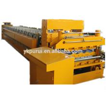 Máquina de fabricação de azulejos de telha vitrificada com o melhor vendedor