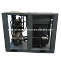 OEM welcomed 250HP dragon air compressor machine with blue