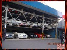 Prefabricated Cost-effective steel carport canopy