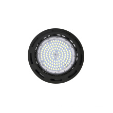 Factory Price IP65 Industrial 150W UFO LED High Bay Light with Meanwell Driver