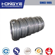 Best Quality for High Carbon Steel Wire High Carbon Steel Wire Spring Wire Wholesale supply to Djibouti Factory