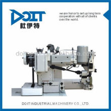 DT-PF FOR-FEED-OFF-ARM WITH VARIOUS OPTIONAL ROLLERS FOR ALL KINDS OF SEWING MATERIALS