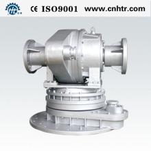 Sistema de transmisión de precisión de energía térmica tipo torre Hjr