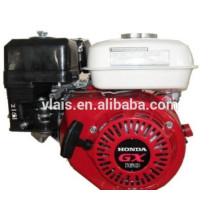 GX160 Air-cooled 5.5HP Gasoline engine