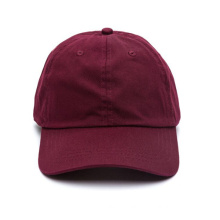 High Quality Flex Fit Baseball Caps