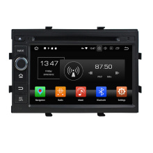 car dvd player for Cobalt Spin Onix 2012