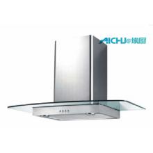 Campana extractora de ventilación para cocina