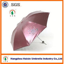 Latest Wholesale Custom Design straight umbrella 16k with competitive offer