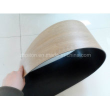Best Quality Hot-Sale PVC Vinyl Flooring for Commercial